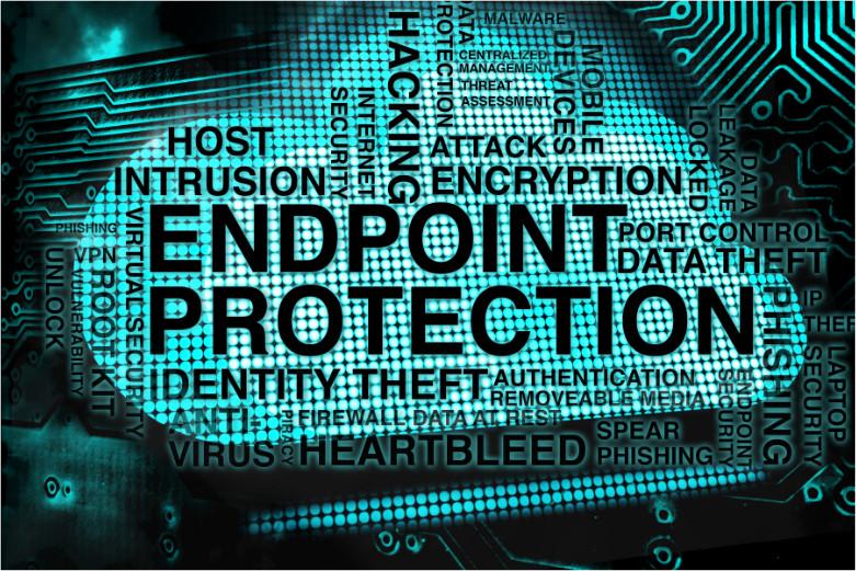 Host Intrusion Detection