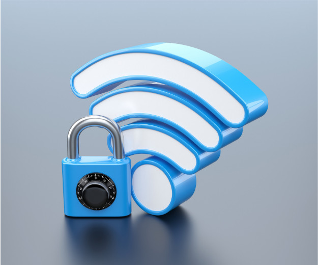 W-LAN-Security-2